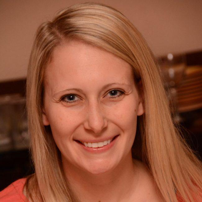 Cheri Fraser
