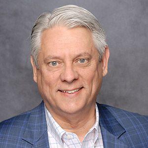 Neil Marchuk