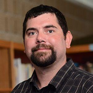 Adam Jurek