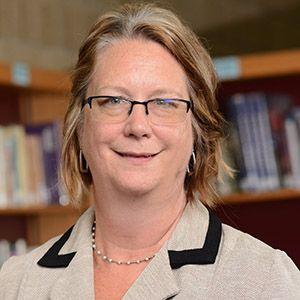 E. Anne Williston