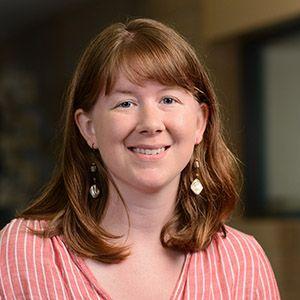 Erin Cambron