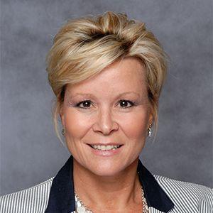 Lori Dailey