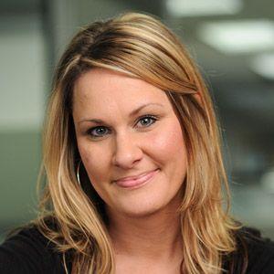 Lori Coyle