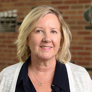 Lori Kinsey