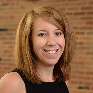 Lori Marino