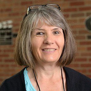Rhonda Medford