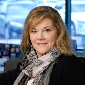 Tamara Bashore-Berg