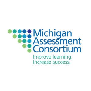 Michigan Assessment Consortium (MAC)