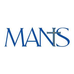 Michigan Association of Non-public Schools (MANS)