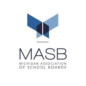 Michigan Association of School Boards (MASB)