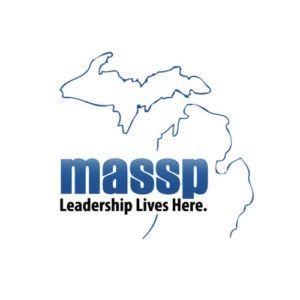 Michigan Association of Secondary School Principals (MASSP)
