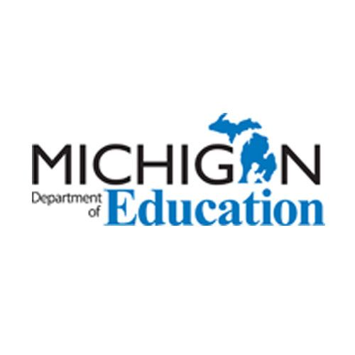Michigan Department of Education (MDE)
