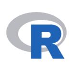 OR logo