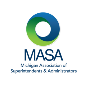 Michigan Association of School Administrators (MASA)