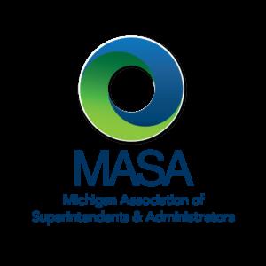 Michigan Association of School Administrators (MASA)