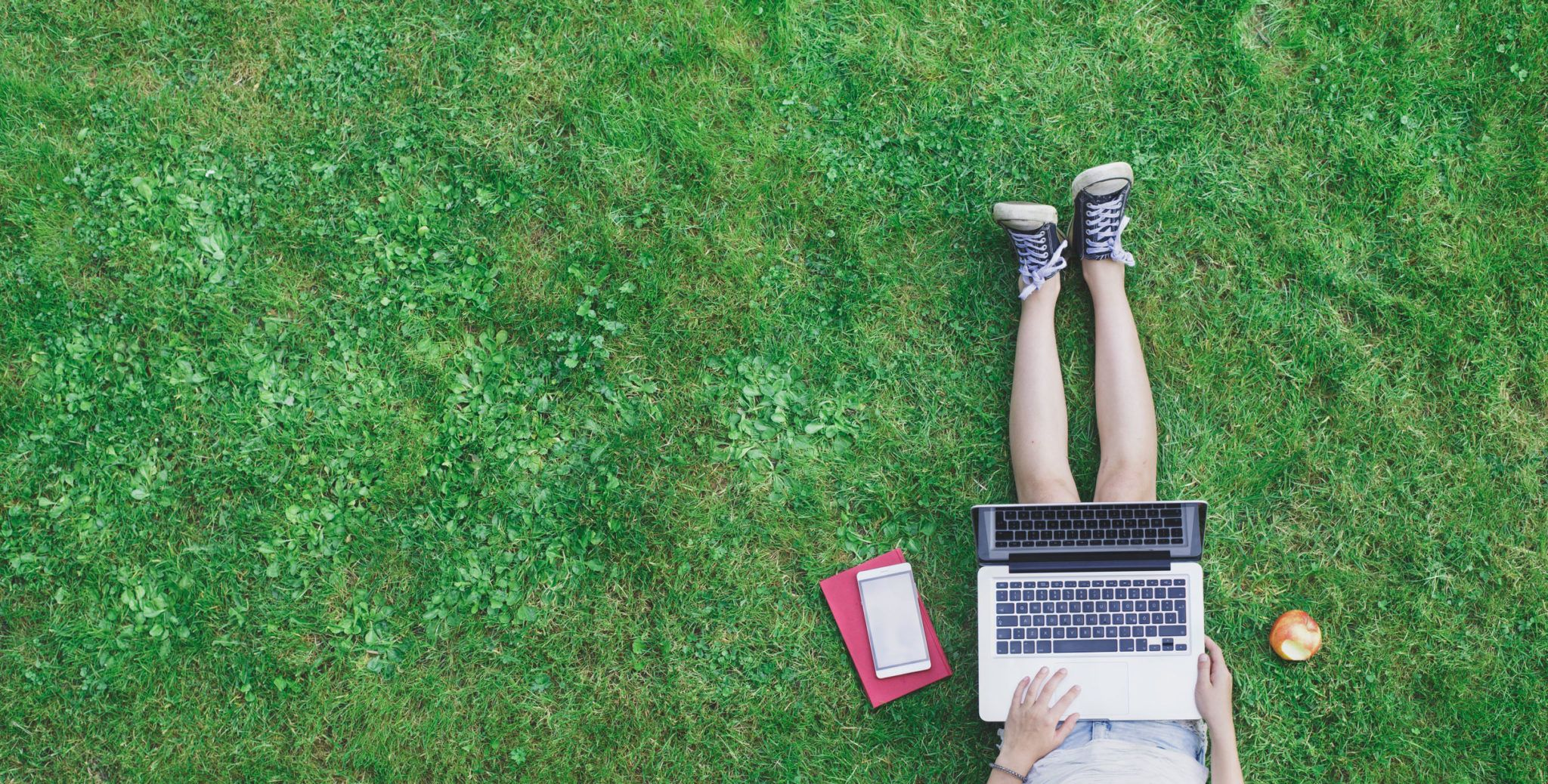 Online Summer Learning for Michigan Students