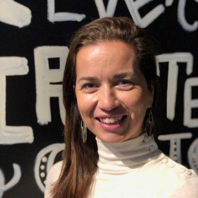 Katie Tasch Bielecki