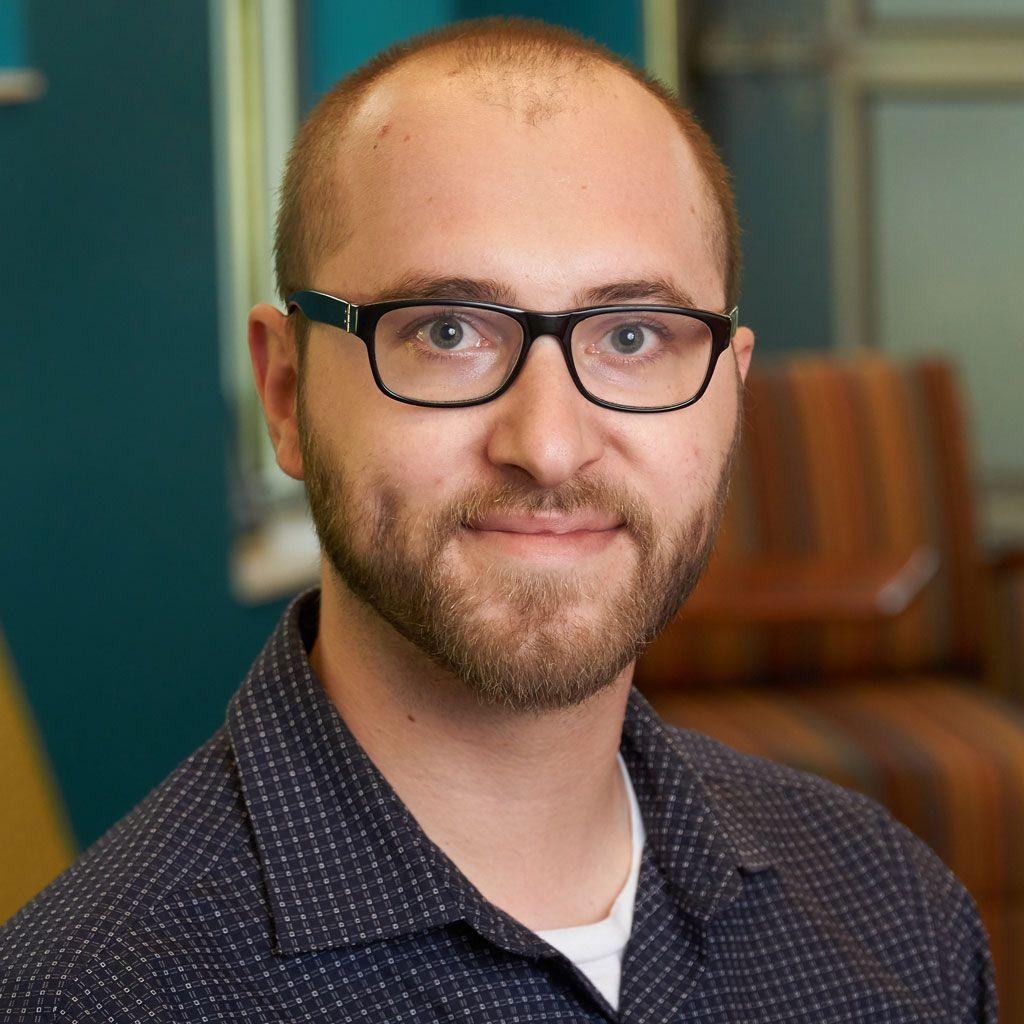 Seth Zundel