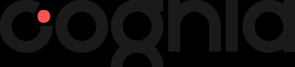 Cognia (Formerly AdvancED) Logo