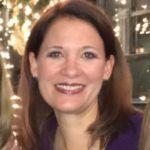 Lauren Kazee
