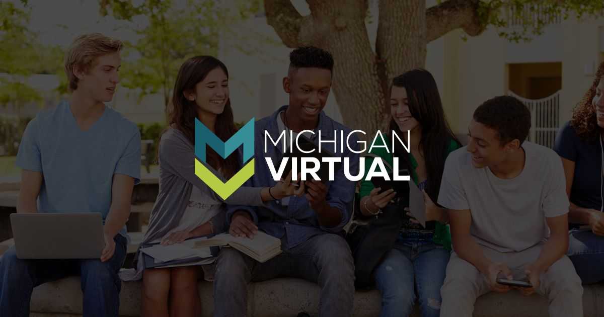 Learning Continuity: Planning Considerations for School Leaders | Michigan Virtual