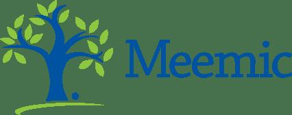 Meemic Insurance Company