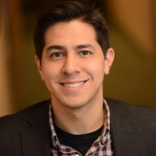 Brandon Bautista