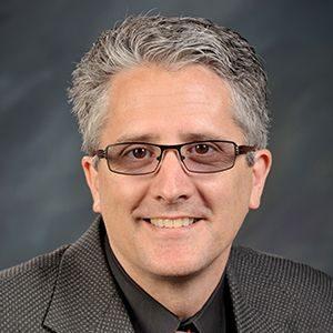 Eric Kellerer