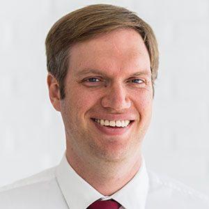 Jared Borup
