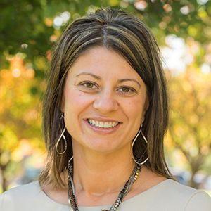 Lori Werth