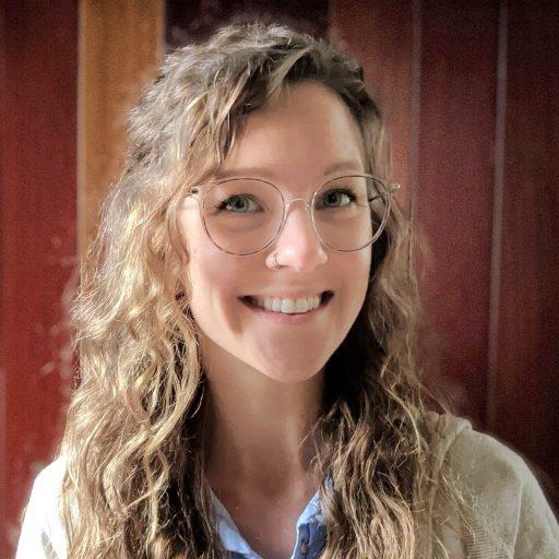 photo of Kelli Studaker