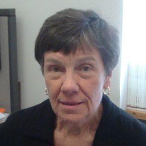 Susan Lowes