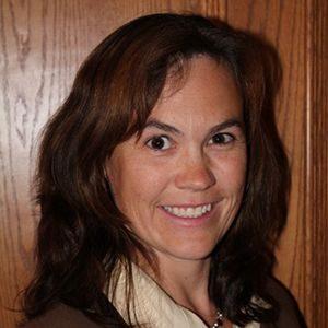 Verena Roberts