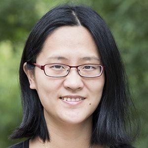 Bibin Zheng