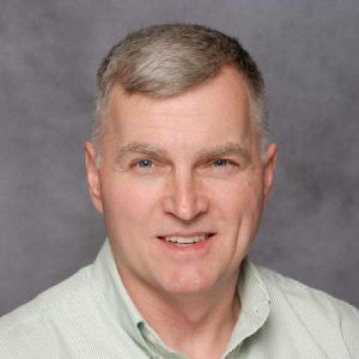 Dan Rodeck