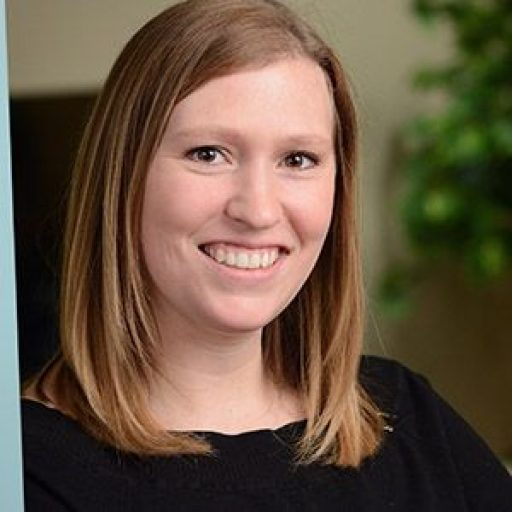 Melissa Graeser